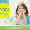 女性無料受付中♪【Big Party編】倉敷市婚活ビッグパーティー【感染症対策済み】