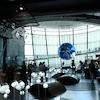 最大6-6《お散歩コン~日本科学未来館~》一緒に最先端技術を楽しもう❤