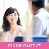 女性無料受付中♪【大人婚活】35歳限定以上マリッジ編♪奈良市婚活パーティー【感染症対策済み】