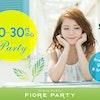男性満席!女性無料受付中♪【2030中心Big Party編】燕市婚活ビッグパーティー【感染症対策済み】