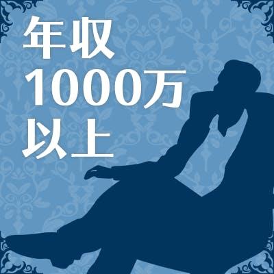 「《魅力的容姿のおとな男女が集結》年収1200万円以上/経営者の男性など♡」の画像1枚目